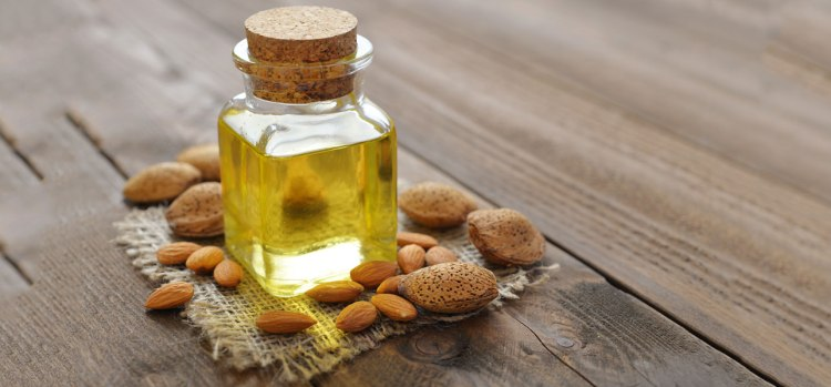 Benefits-Of-Almond-Oil-For-Skin.jpg