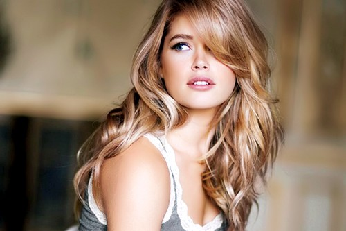 Doutzen-Kroes-Most-Beautiful-Dutch-Woman.jpg