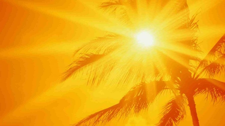 Hot-Summer-Sun-Wallpaper-1024x575.jpg