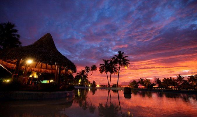 tropicalislands6.jpg