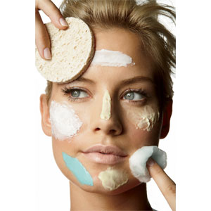 0908-25-best-skin-tips.jpg