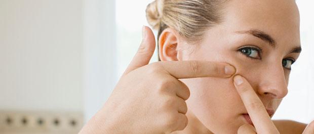 skin-care-common-skin-problems-r.jpg