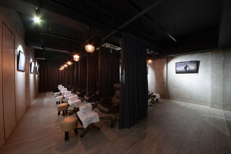 Foot Massage Area.jpg