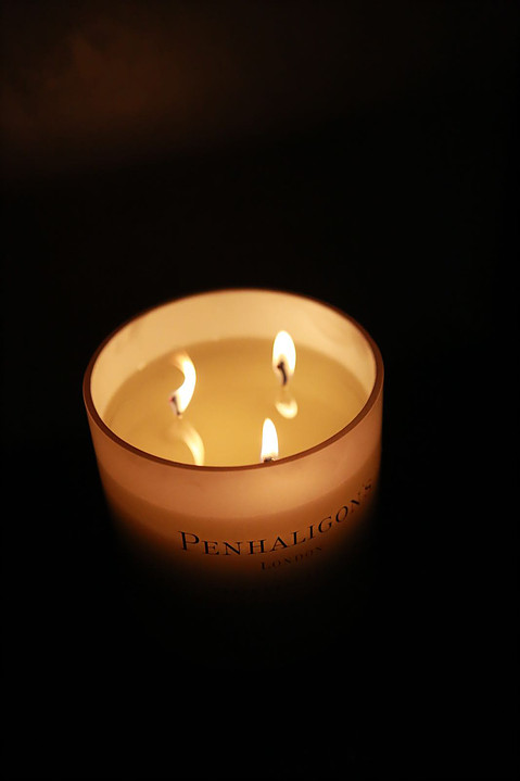 Penhaligon's Scented Candle.jpeg
