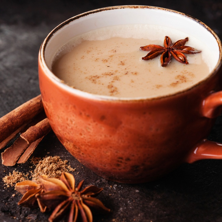 recipe-spicy-chai-800x800.jpg